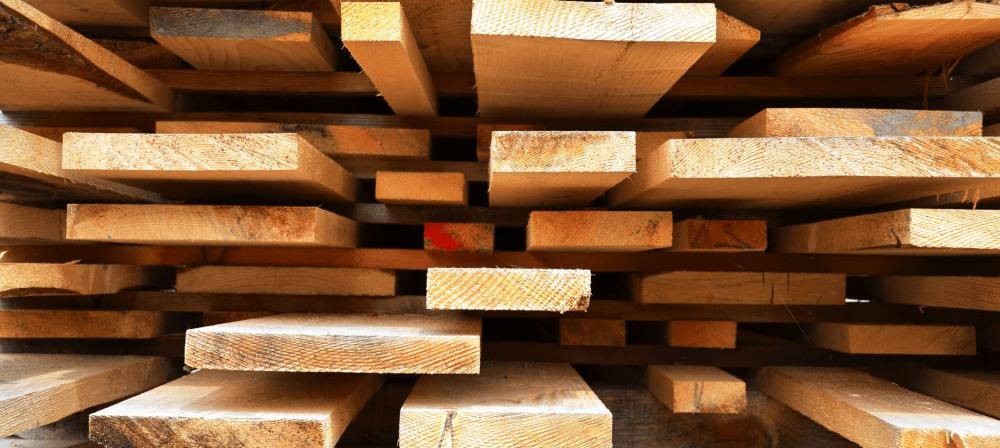 Weston Forest hard wood supplier toronto ontario canada