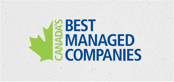 canadas-best-managed