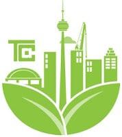 Green Ambassador Committee Crest